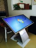 "55 ""Infrared Android Customized Desktop All in One PC"