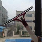 Seccatoio della finestra dello spruzzo d'acqua