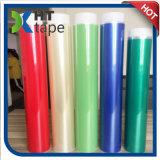 Plakband van het Silicone van de Polyester van 0.06 mm de Dikke Hittebestendige