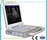 De medische Ultrasone klank van Doppler van de Kleur van de Apparatuur met Prijs
