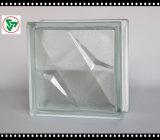 Ladrillo de cristal claro directo del Bloquear-Vidrio con buen precio