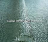 Panno nomade tessuto vetroresina Ewr200 di E