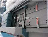 tamaño 55H-A3 A3 de China máquina aglutinante fabricante pegamento / pegamento máquina máquina de encuadernación / reserva vinculante
