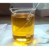 ボディービルのための有効なステロイドの最上質のテストステロンDecanoate