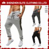 Pantalon pulsant de mode faite sur commande de qualité pour les hommes (ELTJI-35)