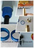 Berufsdioden-Laser-Gefäßabbau-Gerät der armkreuz-Ader-980nm