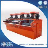 De Cel van de Oprichting van China voor de Machine van de Verkoop/van de Oprichting