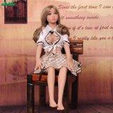Jarliet 125cm Geschlechts-Puppe für Männer Shemale Geschlechts-Puppe-Ausrüstungs-Geschlechts-Puppe für Männer