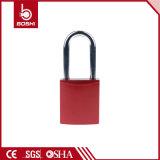 38 [مّ] فولاذ قيد ألومنيوم قفل ([بد-01])