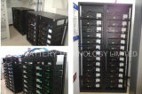 Блок батарей фосфата 24V 20ah LiFePO4 утюга лития Cspower