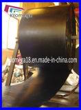 Largeur en caoutchouc de la bande de conveyeur 1000mm