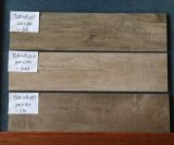 azulejos de madera naturales de la cerámica de los 20X80cm China