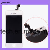 Touch Screen LCD-Bildschirmanzeige für iPhone 5s