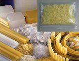 C5石油の樹脂の芳香の修正された脂肪性炭化水素の樹脂