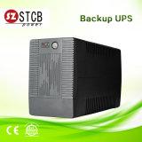 Off-line UPS 2000va voor Home Use