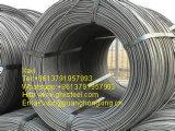 ASTM A615, A706, SD390, SD490, Rebar BS4449 деформированный Grade460 стальной