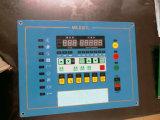 Regulador circular de la máquina para hacer punto (MS-0301L)