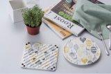 Tableware меламина меламина Coaster/100% (GD920)