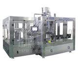 Linha de enchimento / máquina de enchimento / linha de engarrafamento / máquina de engarrafamento / linha de água / linha de animais de estimação