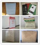 ペーパープラスチックBags/Paper CompositプラスチックBags/Paper混合のポリ袋