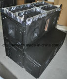 Line-Array; Line-Array System; Line-Array Audio; Line-Array-Lautsprecher (VT4889)