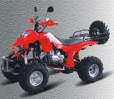 ATV (ZL-ATV200)
