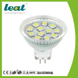 MR16 LED Lamp Light 12V (ESA3108)