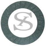 Garniture d'embrayage pour les pièces d'auto (XSCFF010)