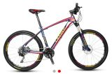 """26 """" /27.5 """"アルミ合金のマウンテンバイクの30速度のShimano /29台の"""" Deoreの自転車"""