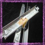 Сильным гальванизированная качеством штанга потолка t металла решетки