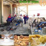 máquina do moinho de farinha do trigo 220t/24h