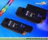 Cartouche de toner compatible pour DELL /1350/1355 1250