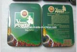 Viamax Sex Power, Sexual Coffee para Man Sex Enhancer