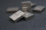 Steingranit-Blockschneiden-Diamant-Segment (SY98)