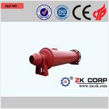 Molino de bola caliente del óxido de terminal de componente de la venta