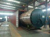 Wns 기름/가스에 의하여 발사되는 증기 보일러, Baltur 가열기, B 등급 보일러 제조자