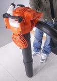 Puissance ventilateur (EBV260)