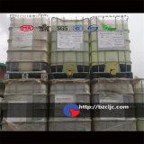 高性能のPolycarboxylateのエーテルSuperplasticizerが付いている上10のコンクリートの混和