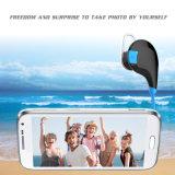 Écouteur sans fil de Bluetooth de sport d'accessoires de téléphone mobile
