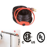 Conduttura Antifreezing 36FT CSA Pipe Heating Cable