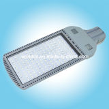 Ce Approved Reliable 150W LED Street Light con Multiple LED (BS 220/150 60 Y)