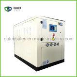 Kastenähnlicher industrieller wassergekühlter Kühler mit Rolle-Kompressor