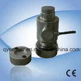 Détecteur de grande précision de Digitals et applications analogiques de détecteur