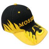 ニースの革上のピークBb1733が付いている熱い販売2の調子の帽子
