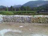 طبّيّ حجارة [ميفن] حجارة لأنّ ماء ترشيح