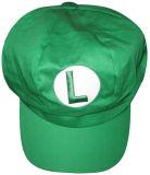 Sac de cuum du chapeau de VaFashionable (FH013) (VB001)