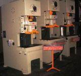 C-Feld-Hochleistungs-, das Druckerei stempelt