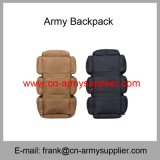 Mochila Backpack-Policía Mochila Backpack-Military Backpack