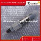 Iniettore di combustibile del motore diesel di Bosch di prezzi di fabbrica 0445120304 5272937