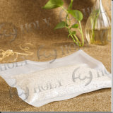 Plastikabsorptionsmittel Mastebatch